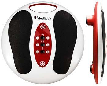 Meditech massage électromagnétique