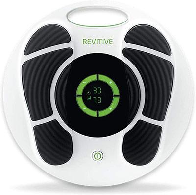 Revitive Medic Plus nouvelle version
